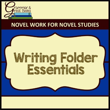 Writing Essentials: Subordinating Conjunctions, Transition