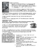 12 - The Reconstruction Era - Scaffold/Guided Notes (Fille