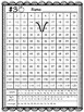 120 Chart Mystery Picture 12-Pack