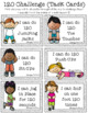 120th Day of School Activities and Printables