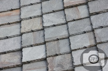 133 - TEXTURES - Stone, roof [By Just Photos!]