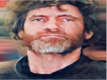 Serial Killers & Mass Murderers ~ Presentation Test Flashc