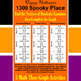 1300 Spooky Place - Finding Vertices - 4 Math-Then-Graph A