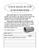 Printable STEM Night - Everything You Need for a Spectacul