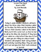 1492: A Columbus and Maps Thematic Unit Grades 1-3