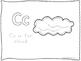 15 Noah's Ark Coloring and Tracing Worksheets. Preschool-K