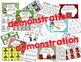 15 ateliers mathématiques Décembre