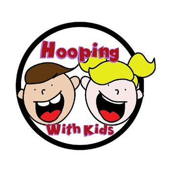 16 Fun Hula Hoop Activities for Kids
