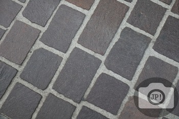 179  - TEXTURES - stone, street [By Just Photos!]
