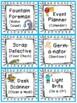 18 SUPER FUN Classroom Helpers Job Cards
