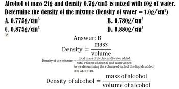180+ Comprehensive Physics Mechanics Questions and Solutions