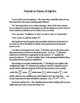 19 STEM Puzzles Blending Mathematics Science,arithmetic,po