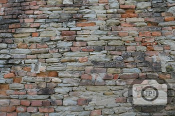 191  - TEXTURES - stone, [By Just Photos!]