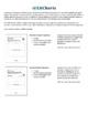 1984 – Comprehension and Analysis Bundle