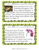 1NBT4 Multi-Cultural & Science Math Word Problems Common C