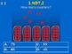 1st Grade Common Core Math Comprehensive Practice #4 All 2