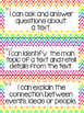 1st Grade Common Core Math and Literacy, NGSS, HGSS Objectives