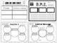 1st Grade Common Core: Quick Assessments/ Reading Response