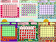 1st Grade Common Core Smart Board Calendar For the Whole Year!!!