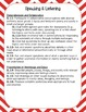 1st Grade Common Core Standards Reference Guide