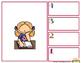 1st Grade ELA Posters (1RL1-2, 1RI1-2) with Marzano Scales