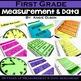 1st Grade Math- Interactive Math Notebook Bundle
