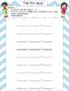 1st Grade Math Games - Set 1 - Common Core Aligned