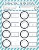 1st Grade Math Games - Common Core Aligned