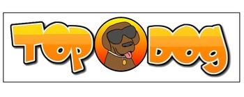 1st Grade Math: Top Dog (1.NBT.B.3)