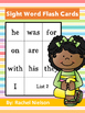 1st Grade Phonics Pacing Guide with Weekly Sight and Spell