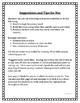 1st Grade Read Build Write Spelling Interactive Activity