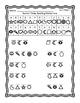 1st Grade Reading Wonders Unit 2 Spelling Secret Codes!
