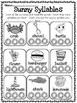 1st Grade Summer Skills Workbook: Common Core Review