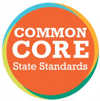 1st and 2nd Grade ELA and MATH Common Core Standards