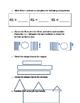 1st grade Unit 1 math review