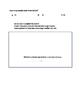 1st grade Unit 2 math review