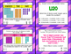 2.2A: Compose & Decompose Numbers TEKS Aligned Task Cards