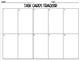 2.9E: Measuring Lengths: Problem Situations TEKS Aligned T
