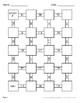 2-Digit Addition Maze