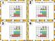 2-Digit Multiplication: Choose a Multiplication Method Task Cards