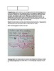 2 Reading Lessons TC Format Inferring/Every Living Thing/A
