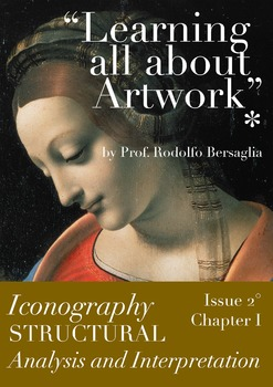 """2 """"Learning all about Artworks"""" - Chapter II - (Structural"""