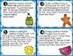 2 Step Word Problems-Summer (3.OA.D.8)