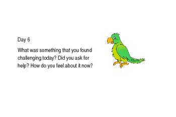 20 Questions Parents Can Ask