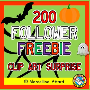 FREE HALLOWEEN CLIPART SURPRISE: FREE FALL CLIPART: FREE A