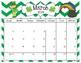 2016 AND 2017 Editable Calendar - PDF Version