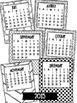 2015-2016 Teacher Academic Calendar/Planner