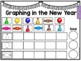 2017 Happy New Year Bundle for SMARTboard - Math and Language