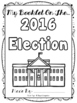 2016 Election Booklet | Candidates & Political Parties | B