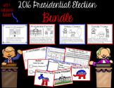 2016 Presidential Election Bundle